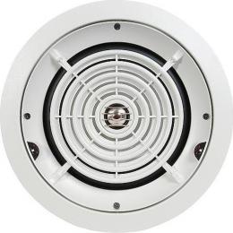 встраиваемая акустика SpeakerCraft CRS8 Two