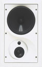 встраиваемая акустика SpeakerCraft MT 8 One
