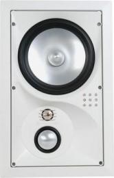 встраиваемая акустика SpeakerCraft MT 8 Three