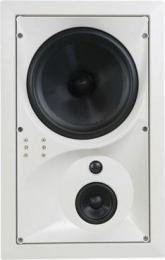 встраиваемая акустика SpeakerCraft MT 8 Two