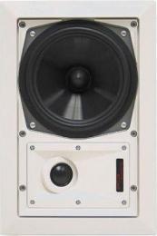 встраиваемая акустика SpeakerCraft MT One