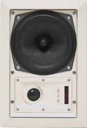 встраиваемая акустика SpeakerCraft MT Two