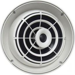 встраиваемая акустика SpeakerCraft Neat AIM 8 One