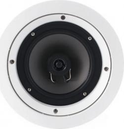 встраиваемая акустика SpeakerCraft WH6.1R