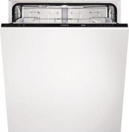 посудомоечная машина AEG F 7802R VI1P