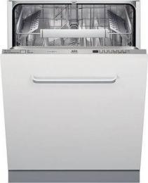 посудомоечная машина AEG F 88030 VIP