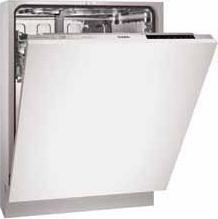 посудомоечная машина AEG F 88060 VI0P