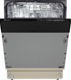 посудомоечная машина Ardo DWTI 14