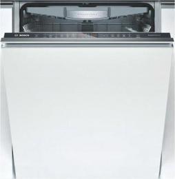посудомоечная машина Bosch SMV 69T40