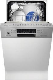 посудомоечная машина Electrolux ESI 4610 RAX