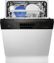 посудомоечная машина Electrolux ESI 6601 ROK