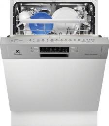 посудомоечная машина Electrolux ESI 6601ROX