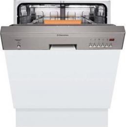 посудомоечная машина Electrolux ESI 66065