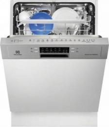 посудомоечная машина Electrolux ESI 6610ROX