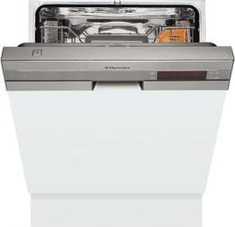 посудомоечная машина Electrolux ESI 68070