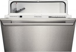 посудомоечная машина Electrolux ESL 2450