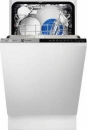 посудомоечная машина Electrolux ESL 4300 RO