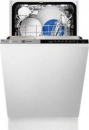 посудомоечная машина Electrolux ESL 4550 RO