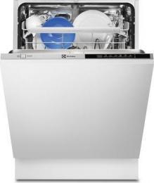 посудомоечная машина Electrolux ESL 6350 LO
