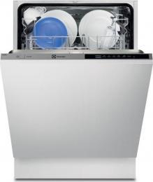 посудомоечная машина Electrolux ESL 6360LO