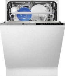 посудомоечная машина Electrolux ESL 6380 RO
