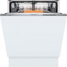 посудомоечная машина Electrolux ESL 65070