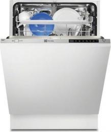 посудомоечная машина Electrolux ESL 6601 RO
