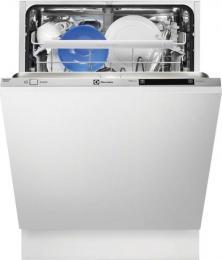 посудомоечная машина Electrolux ESL 6810 RA