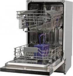 посудомоечная машина Flavia BI 45 NIAGARA