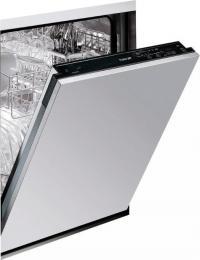 посудомоечная машина Foster 2910010