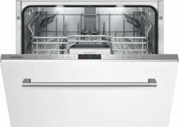 посудомоечная машина Gaggenau DF 260162