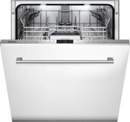 посудомоечная машина Gaggenau DF 460163