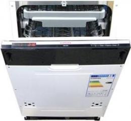 посудомоечная машина Hankel WEE 2660