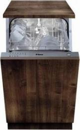 посудомоечная машина Hansa ZIM 414 H