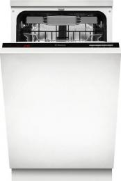 посудомоечная машина Hansa ZIM 466 ER