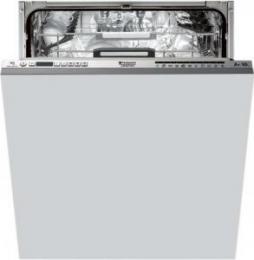 посудомоечная машина Hotpoint-Ariston LFTA+ 4M874