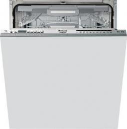 посудомоечная машина Hotpoint-Ariston LTF 11S112 L