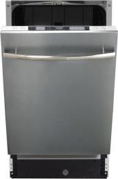 посудомоечная машина Krona BDX 45096 HT
