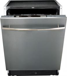 посудомоечная машина Krona BDX 60126 ht