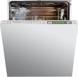 посудомоечная машина Kuppersberg GLA 680