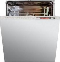 посудомоечная машина Kuppersberg GSA 480