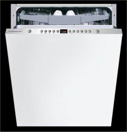 посудомоечная машина Kuppersbusch IGV 6509.3