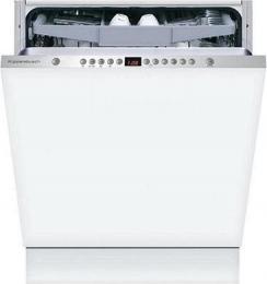 посудомоечная машина Kuppersbusch IGVS 6509.2