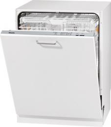 посудомоечная машина Miele G 1173 SCVi
