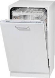 посудомоечная машина Miele G 1262 SCVi