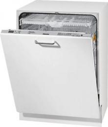 посудомоечная машина Miele G 1384 SCVi