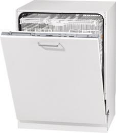 посудомоечная машина Miele G 1874 SCVi
