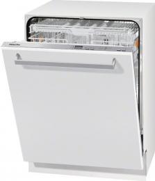 посудомоечная машина Miele G 4280 SCVi