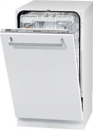 посудомоечная машина Miele G 4670 SCVi