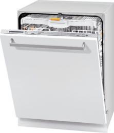 посудомоечная машина Miele G 5570 SCVi